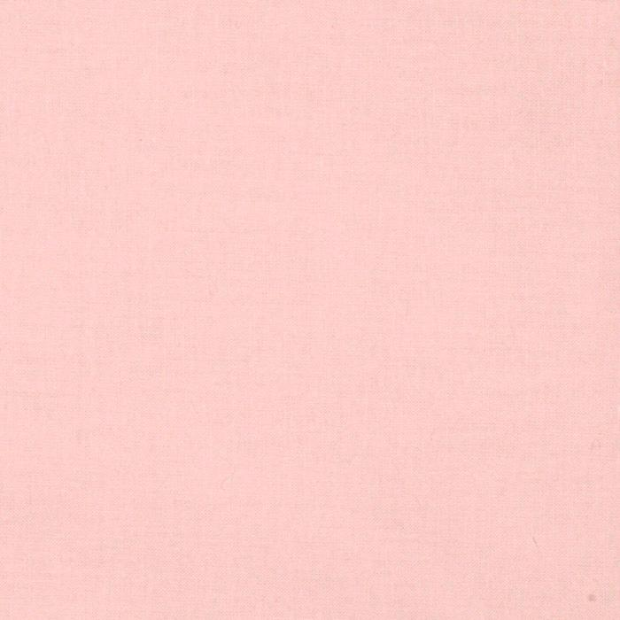 Kaufman Savannah Cotton Lawn Pink