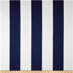 Ralph Lauren Outdoor Sunbrella Surf Break Stripe Pacific