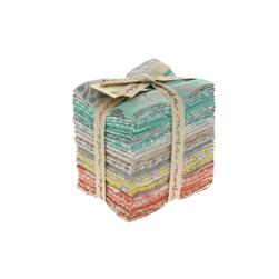 Moda Modern Roses Fat Quarter Assortment