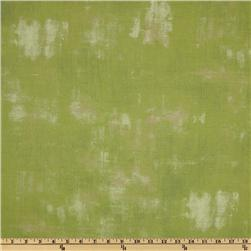 Moda Grunge (30150-83) Spearmint Green Fabric