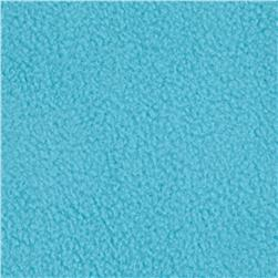 Winterfleece Double Take Solid Bright Turquoise
