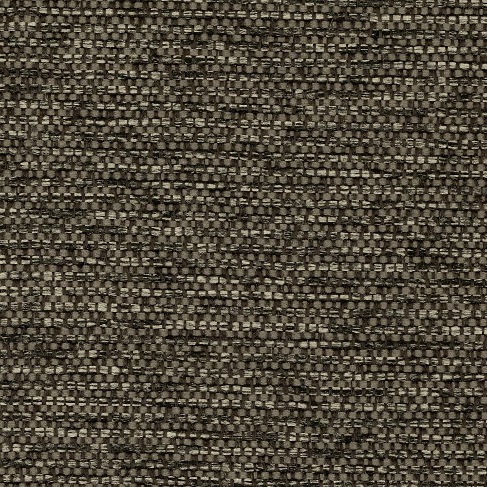 Harper Home Randy Upholstery Charcoal