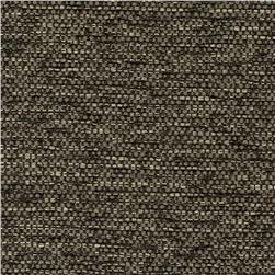 Harper Home Upholstery Randy Charcoal