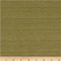 Bryant Indoor/Outdoor Salinas Olefin Grass