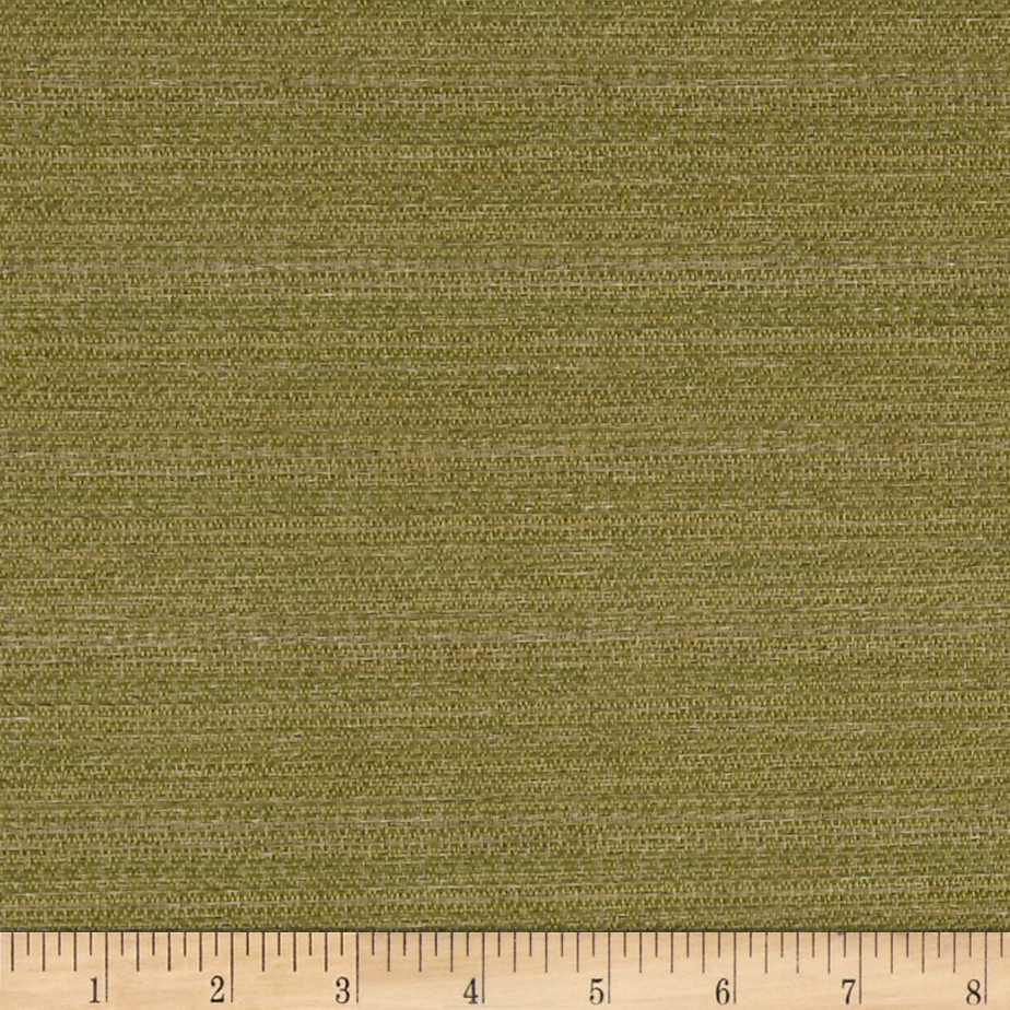 Bryant Indoor/outdoor Salinas Olefin Grass Fabric