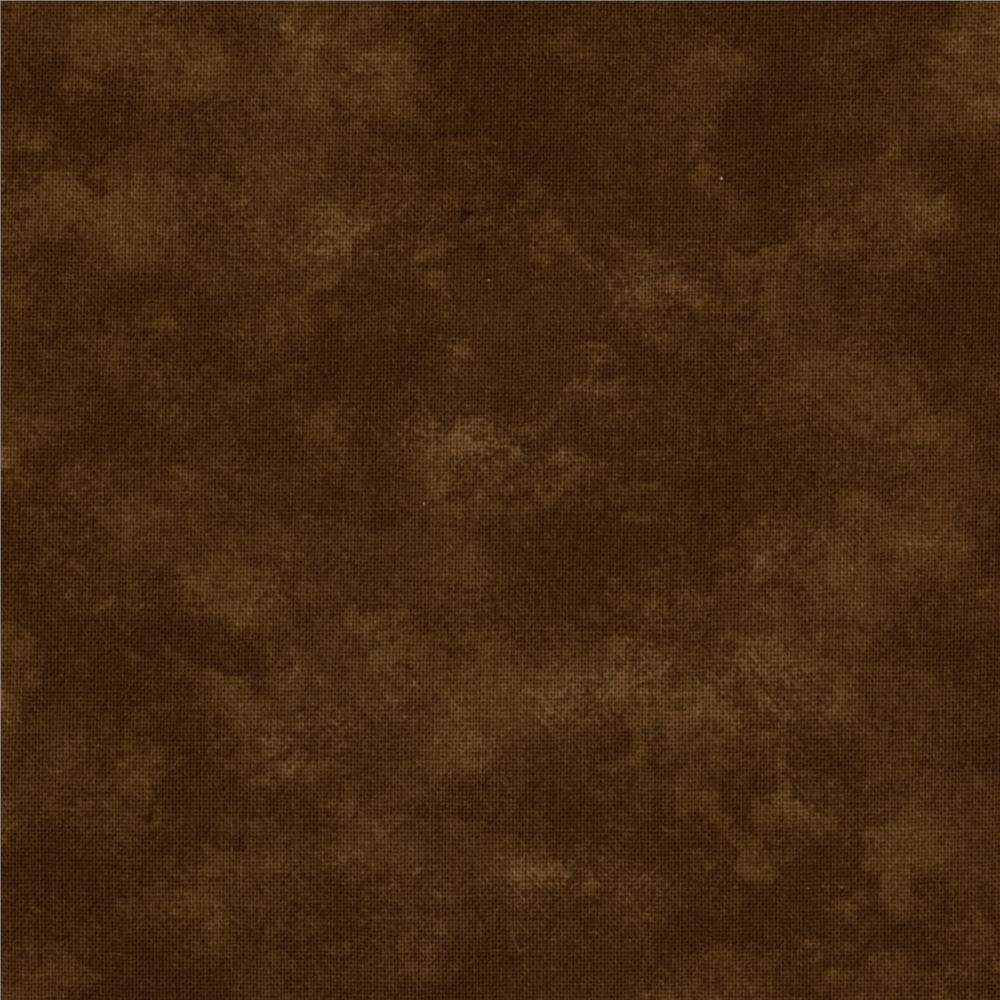 Moda Marbles (9881-78) Dark Saddle Brown