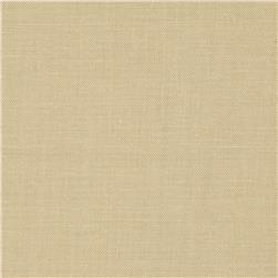 Cotton Supreme Solids Palomino
