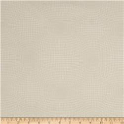Measure Wavy Grid Cream