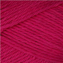 Bernat Breast Cancer Awareness Cotton Hot Pink