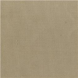 Covington Pebbletex Canvas Linen