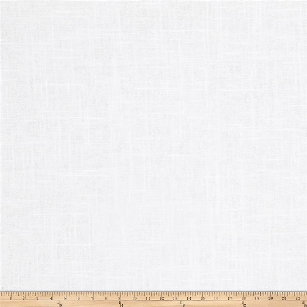 Jaclyn Smith 02636 Linen White