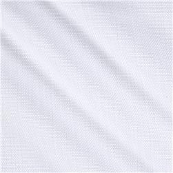 Ralph Lauren Outdoor Breakwater Basketweave Breakwater Bright White