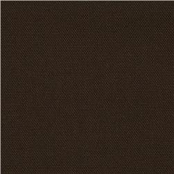 Fabricut Wrangler Dark Chocolate