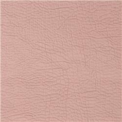 Keller Catalina Faux Leather Primrose