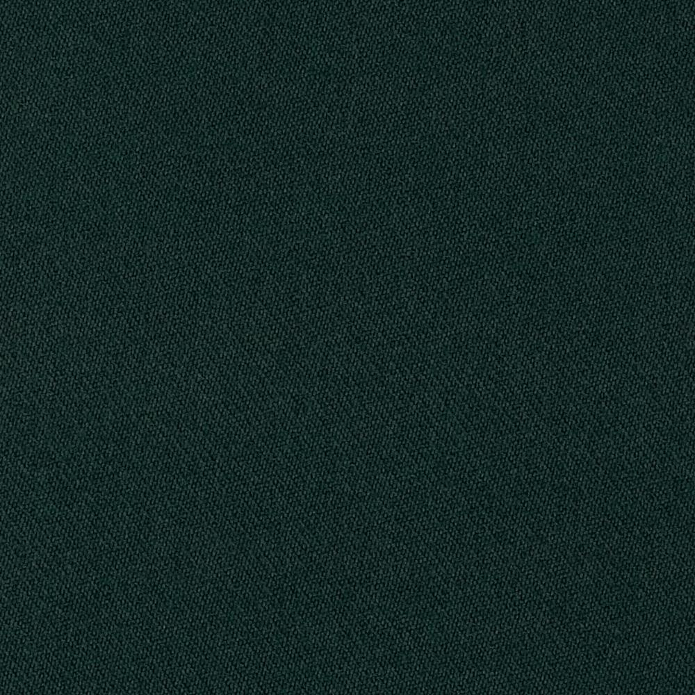 Stretch dry serge dark green discount designer fabric for Green fabric