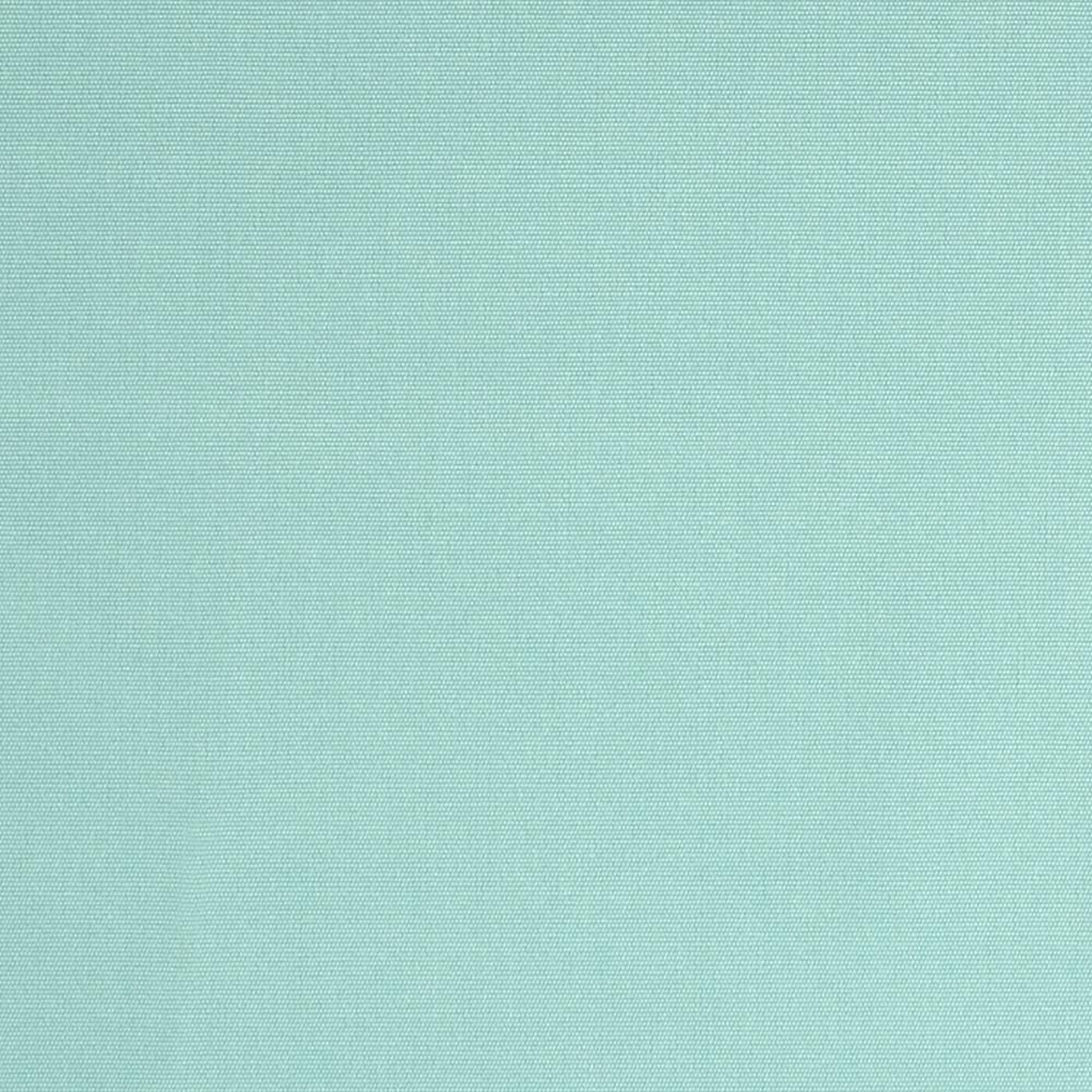 Sunbrella Canvas Aquamarine
