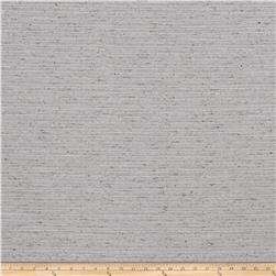 Trend 03632 Texured Solid Cascade