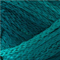 Bernat Bargello Yarn (43742) Teal