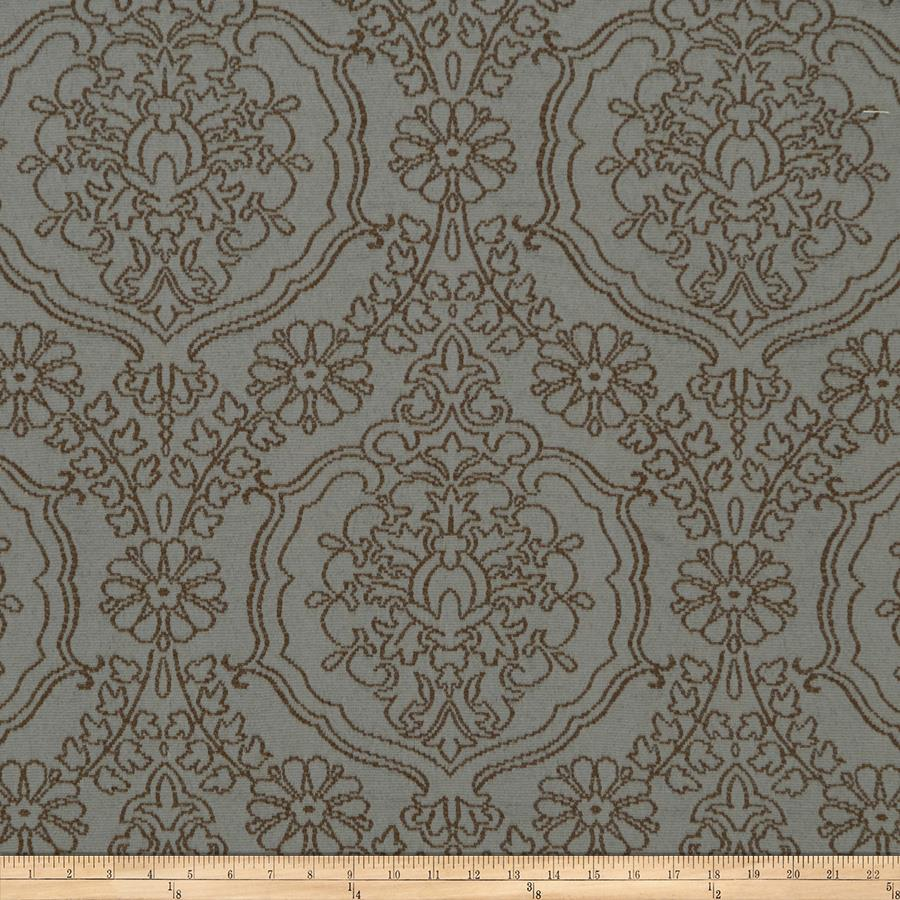 Trend 01522 Spa