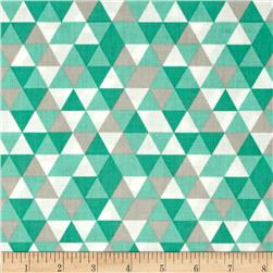 Elixir Triangles Mint