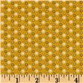 Windham Carolyn Multi Dot  Gold