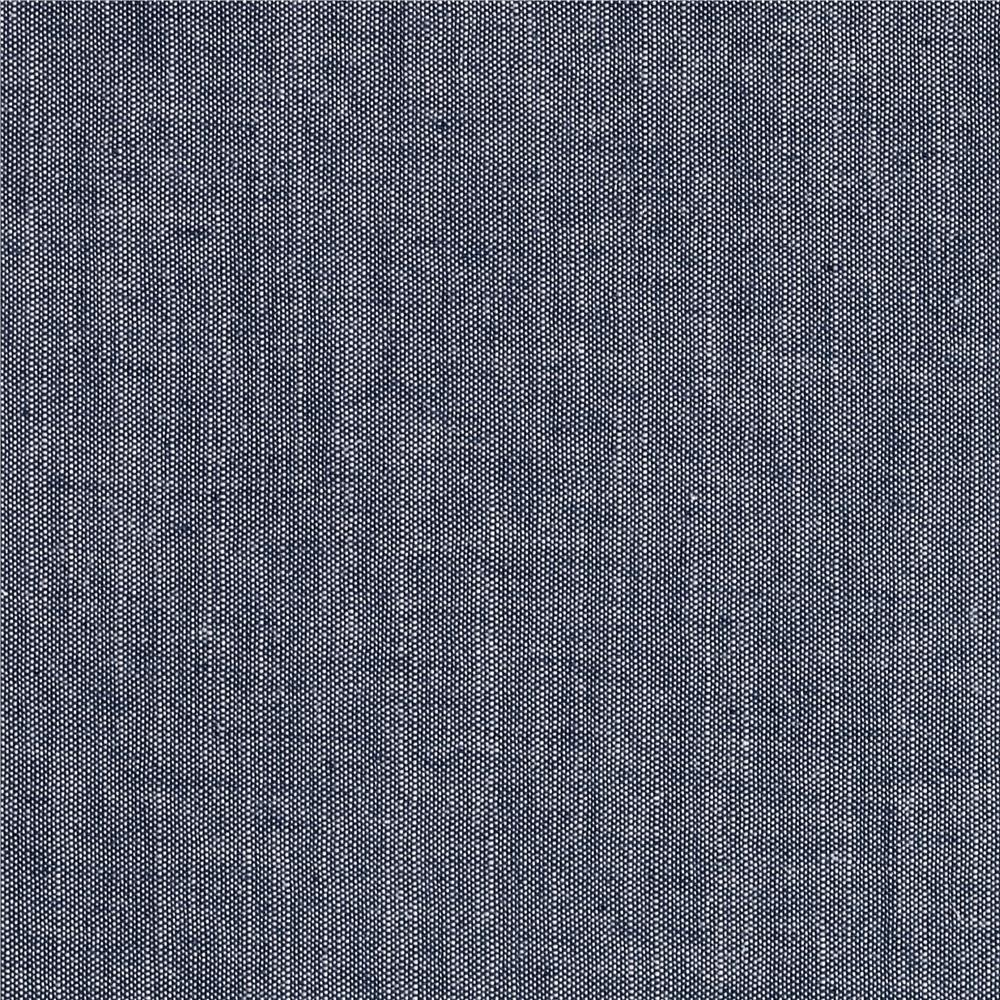 Chambray fabric discount designer fabric for Chambray fabric