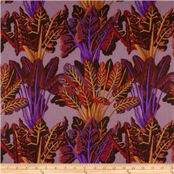 Kaffe Fassett Fall 2012 Collective Chard Autumn