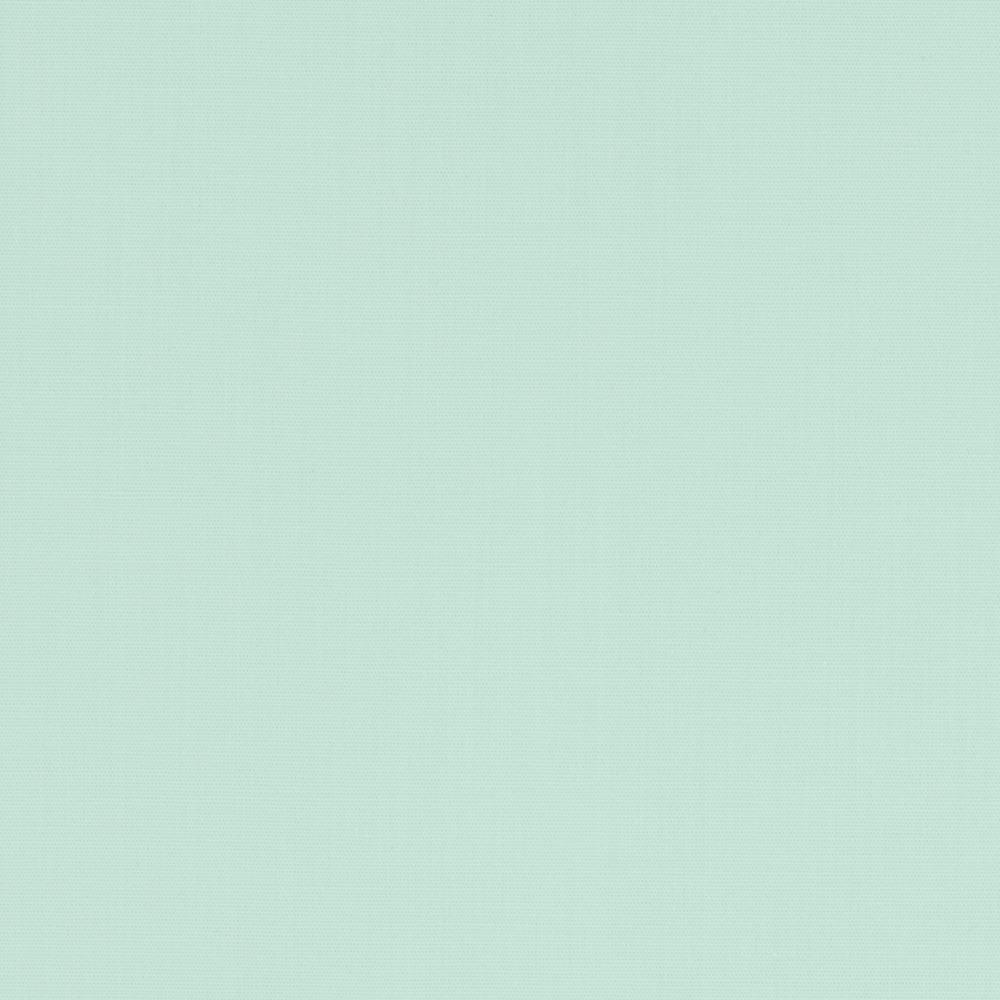 "Imperial Broadcloth 60"" Seafoam Green"