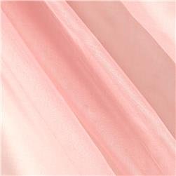 Telio Silk Organza Dusty Pink