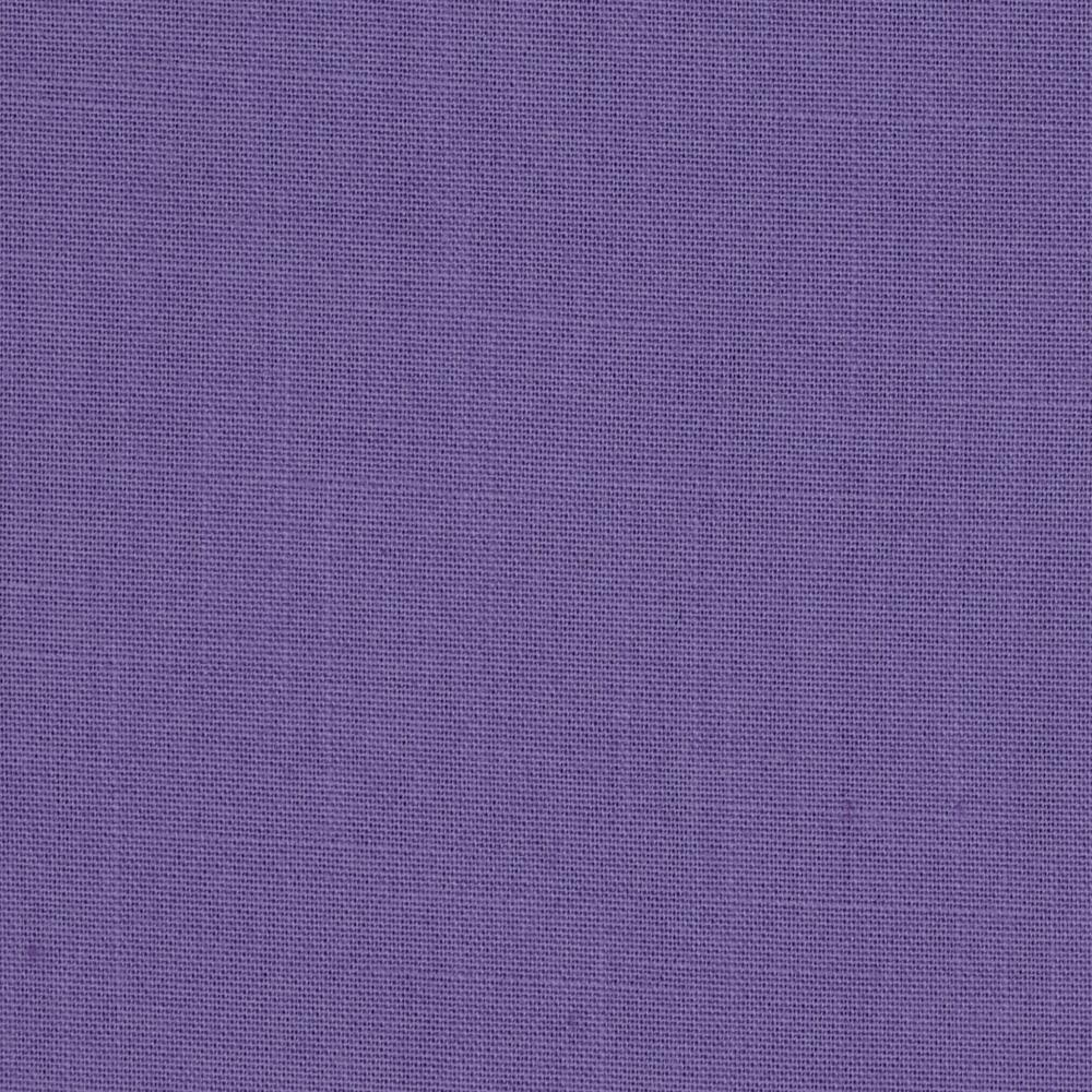 Poly Rayon Colleen Purple