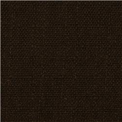 Hollywood Water Repellent Upholstery Dark Brown