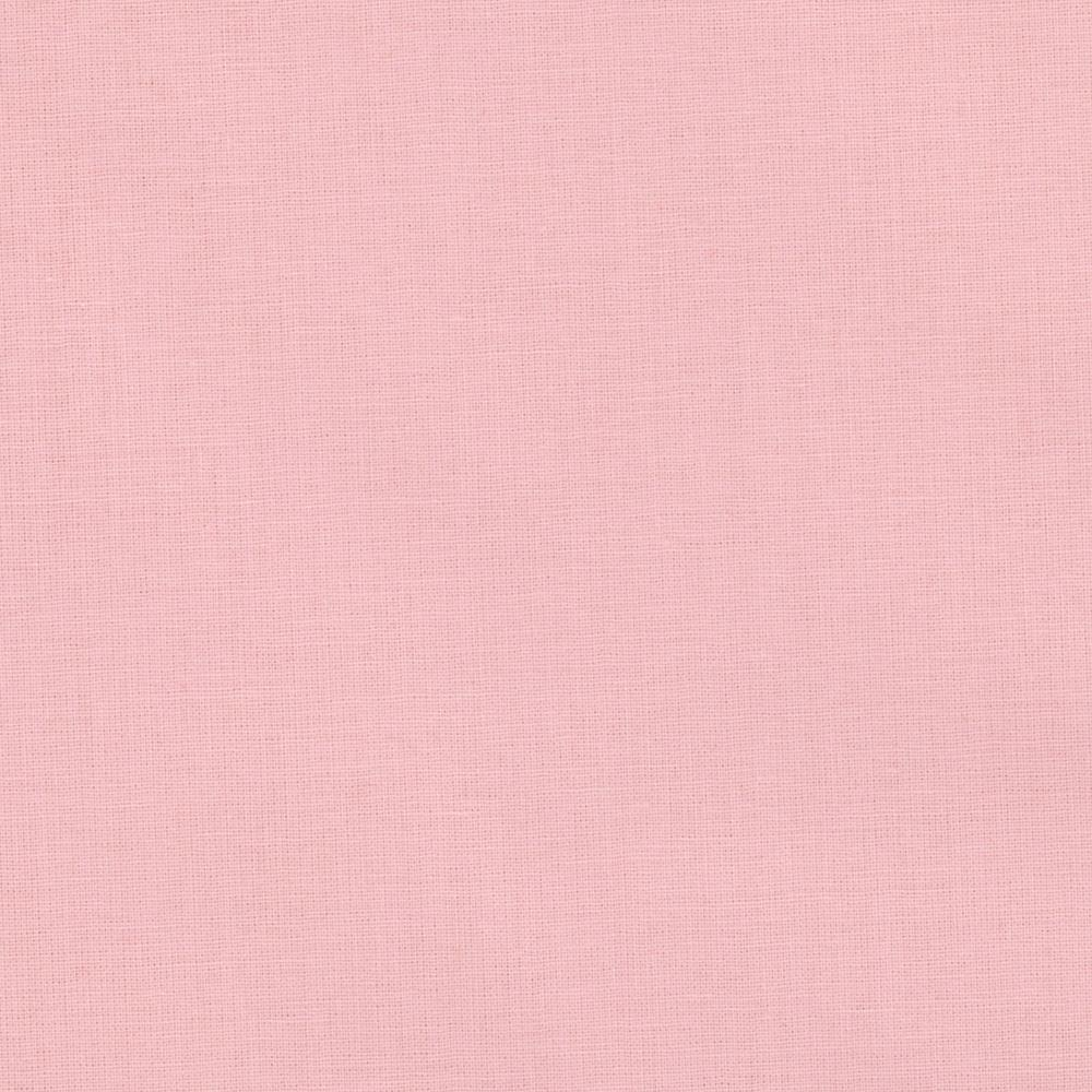 American made brand solid light pink discount designer for Fabric cloth material