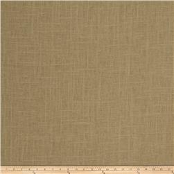 Jaclyn Smith 02636 Linen Coffee