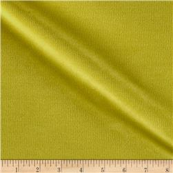 Crypton Home Birch Velvet Quince