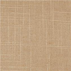 Diversitex Whitney Linen/Rayon Natural