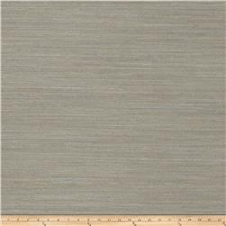 Trend 02400 Chenille Marble