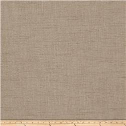 Trend 03236 Faux Silk Taupe