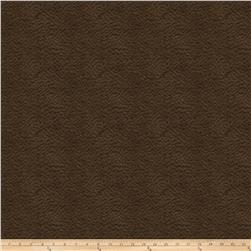 Trend 03252 Chenille Nut