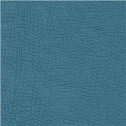 Keller Catalina Faux Leather Blue