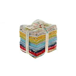 Bee My Honey Fat Quarter Assortment