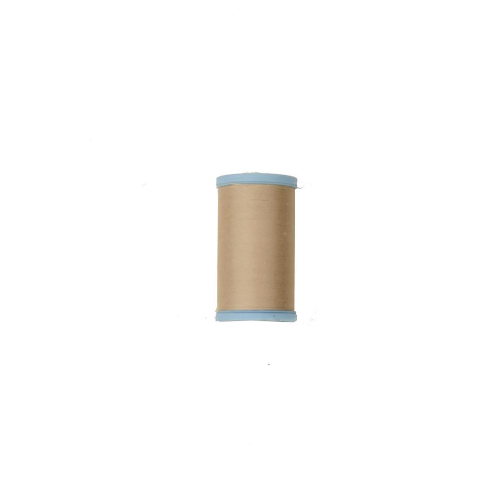 Coats & Clark Cotton Covered Quilting & Piecing Thread 500 Yds. Buff