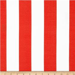 Premier Prints Indoor/Outdoor Stripe Calypso