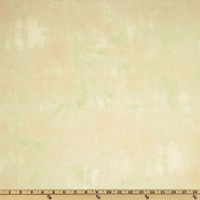 Moda Grunge (#30150-71) Essence Cream Fabric