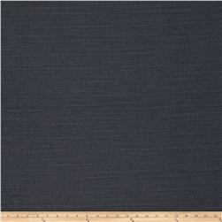 Trend 03313 Basketweave Navy