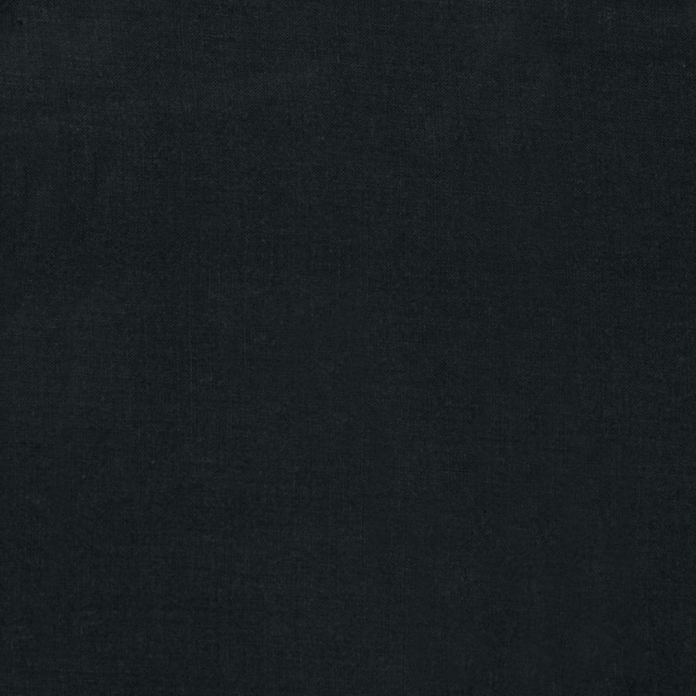 Viscose Batiste Dark Grey
