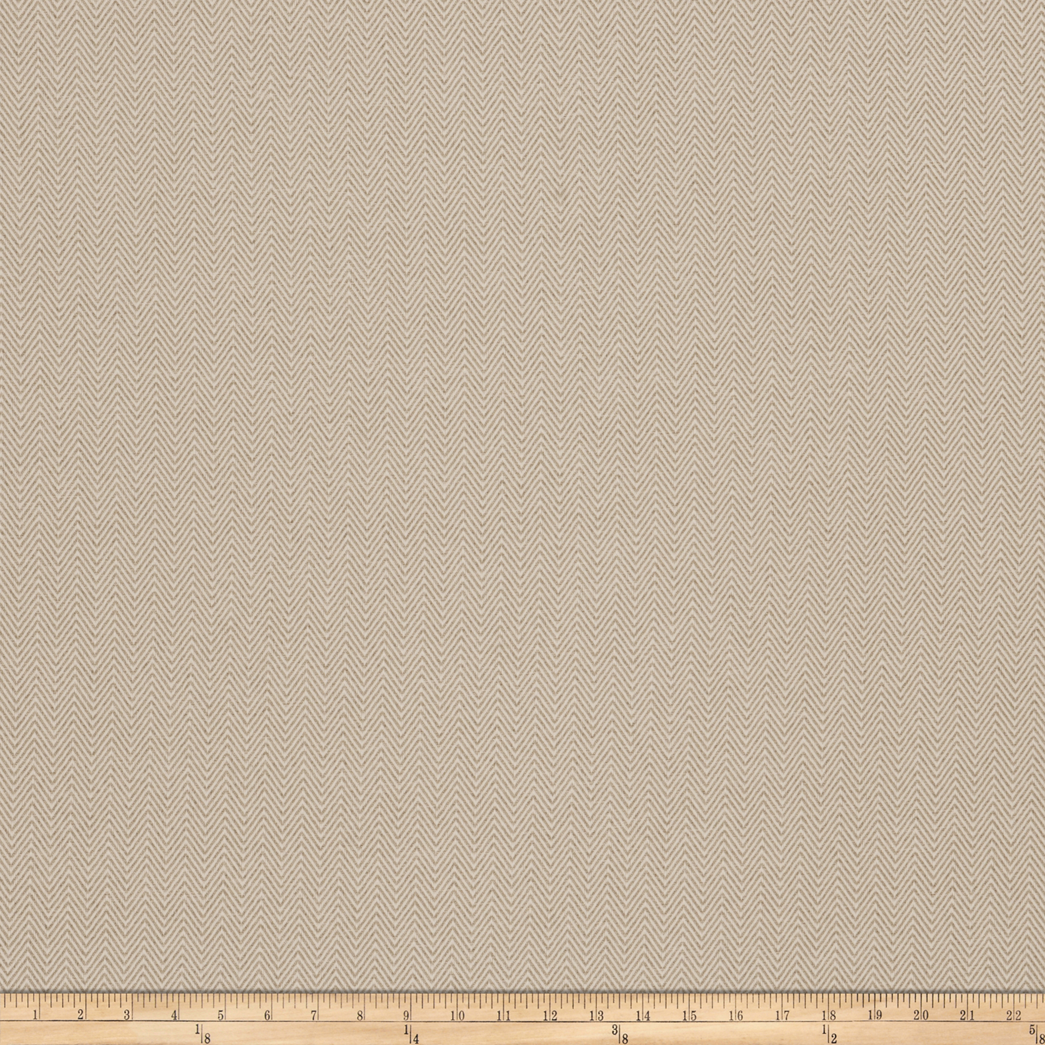 Trend 03609 Blackout Pebble Fabric