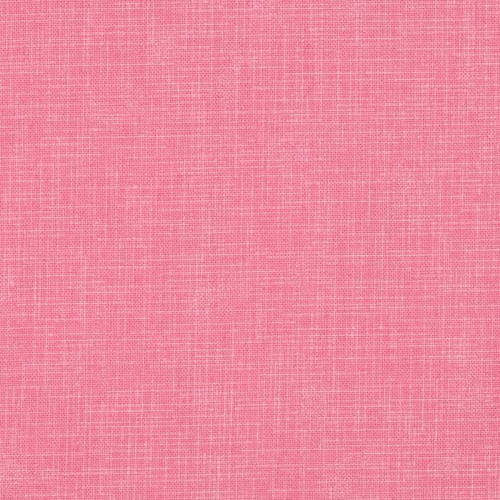 Quilter's Linen Print Pink