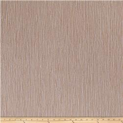Fabricut 50142w Biri Wallpaper Burlap 03 (Double Roll)