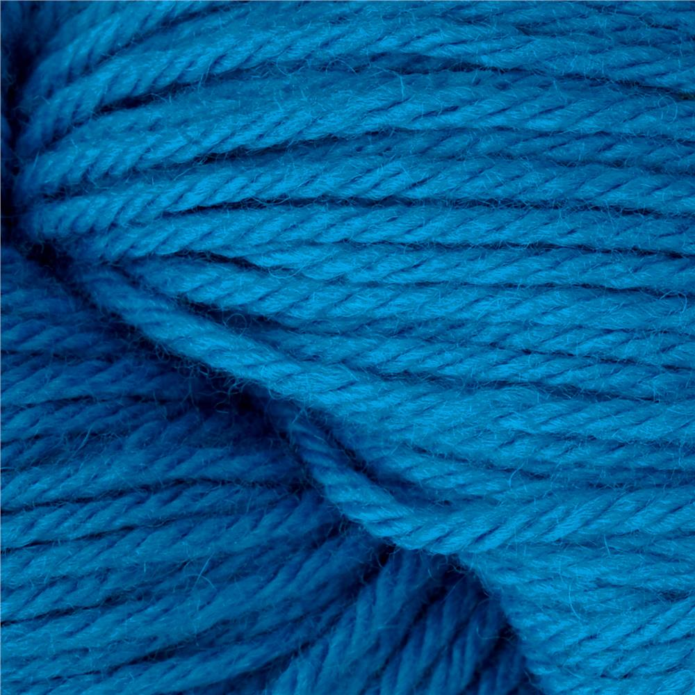 Berroco Vintage Yarn Kingfisher