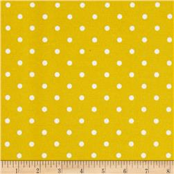 Premier Prints Indoor/Outdoor Mini Dot Pineapple
